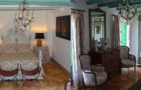habitacion_suite_eugenia_riola