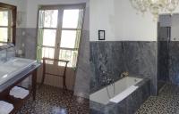 habitacion_aseos_riola